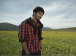 Mahat Raghavendra Enjoyed Back Bench Student Photos