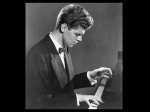 Van Cliburn Pianist Dies Texas Bone Cancer