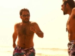 Kili Poyi Movie Review