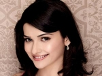 I Me Aur Main Turning Point Prachi Desai Career