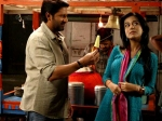 Jolly Llb Music Review