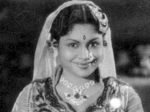 Jayalalithaa Rajasulochana Death