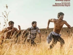 Kai Po Che Tamil Nadu English Subtitles