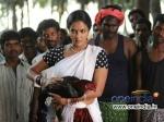 Lakshmi Manchu Interview Gundello Godari Release