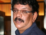 Priyardarshan Next Be Thriller Movie