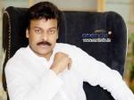 Listen Chiranjeevi Voiceover Sri Jagadguru Adi Shankara