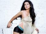 Geeta Basra Santhanam