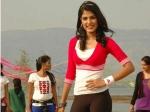 Rhea Chakraborty Pictures Mere Dad Ki Maruti Sizzle