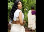 Malayalam Actresses Hot Pictures Shweta Rima Nayanthara