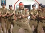 Jayaprakash Gangnam Style Noothi Lo Kappalu