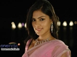Rhea Chakraborty Band Baaja Baarat Audition Rejected