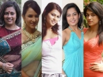 Women Day Special Celebrities Say