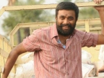 Fake Offers Sasikumar