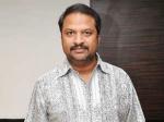 Thulasidhalam Horror Thriller Rp Patnaik Interview