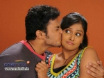 Telugabbai Movie Review
