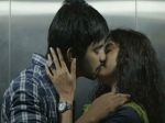 Pictures Mahat Raghavendra Lip Locks Pia Archana