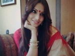 Why Bipasha Basu Visits Kolkata Secretly