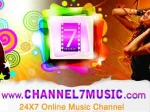 New Malayalam Movies Online Channel 7 Music