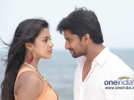 Pictures What Was Nani Doing With Amala Paul Sewage