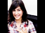 Pictures Rhea Chakraborty Finds Acting Challenging