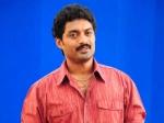 Kalyan Ram Hire Avatar Technicians Om 3d