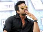 Will Ram Charan Teja Star Chiranjeevi Abhilasha Remake