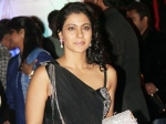 Kajol Silent On Son Of Sardar Row Yash Raj Films