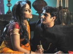 Saheb Biwi Aur Gangster Returns Box Office Collection