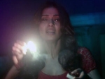 Bipasha Basu Went Through Hell Shooting Aatma
