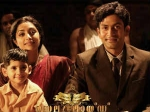 National Film Awards Mollywood Celluloid Best Film
