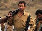 National Film 2013 Awards Winners Paan Singh Tomar