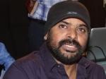 Tamil Film Industry Shut Srilanka