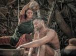 Poornima Raja National Awards