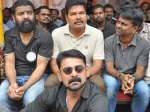 Pics Mani Ratnam Shankar Strike Genocide Sri Lanka