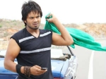 Manchu Manoj Work With Dhenikaina Ready Director