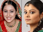 Tv Serials Momentum Replacements Pictures