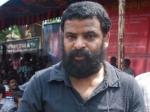 Tamil Directors Strike Ties Sri Lanka