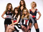 Girls Aloud Members Announce Split