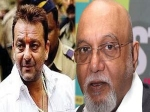 Second Jail Term Destroy Sanjay Dutt Pritish Nandy