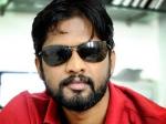 Soundaraja Hero I Na