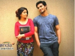 Swamy Ra Ra Movie Review