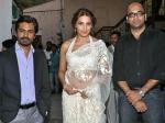Aatma Horror Genre Respect Bipasha Basu Suparn Verma