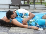 Hot Pics Sana Khan Silk Smitha