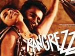 Rangrezz First Weekend Collection Overseas Box Office