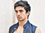 Saqib Saleem Best Time Bombay Talkies Karan Johar