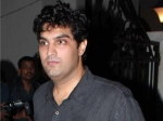 Kunal Roy Kapur Prefers Direction Over Acting