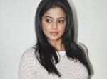 Tamil Stars Mourn Actress Sukumari Death