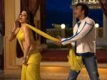 Ajay Devgn Himmatwala Opening Response Box Office