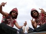 Fans Review Kedi Billa Killadi Ranga