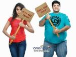 Mr Manmadha Movie Review